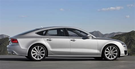 a7 audi for sale exciting audi a7 for sale beedher