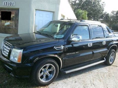 blackpantherent s 2002 cadillac escalade in sanford fl 2002 cadillac escalade for sale carsforsale com