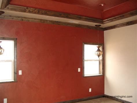 sherwin williams exterior metal paint sherwin williams finishes 2017 grasscloth wallpaper