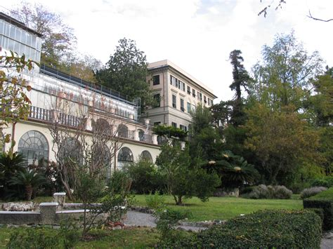 giardini botanici roma orto botanico dell universit 224 di genova orto botanico d