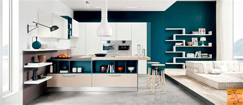 56 best kitchen interiors in the world