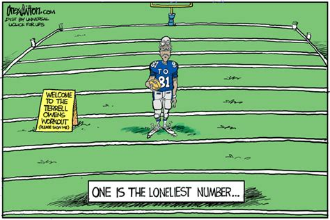 three one is the loneliest number one is the loneliest number drewlitton