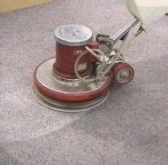 upholstery cleaning boca raton boca raton carpet cleaning carpet cleaners in boca raton