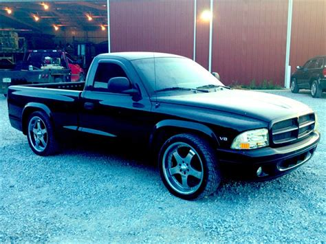dodge dakota bed size rhalcomb s 1999 dodge dakota regular cab r t short bed in