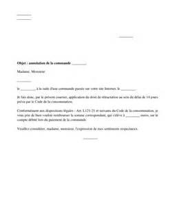 courrier type lettre de r 233 tractation en ligne achat 224 distance