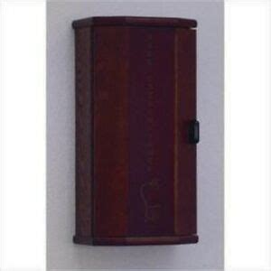 Cabinet Mallet by Wooden Mallet Extinguisher Cabinet 5 Lb Capacity