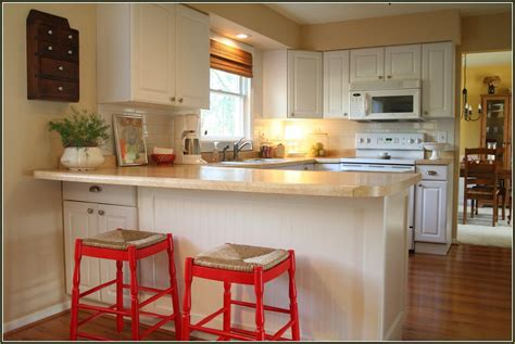 menards kitchen design menards kitchen cabinets hardware home design ideas