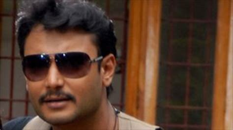 kannada actor darshan held for domestic violence the hindu bbc news indian court frees actor darshan on bail