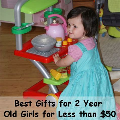 Best Gifts For 2 Year Olds - best gift ideas for 2 year abby