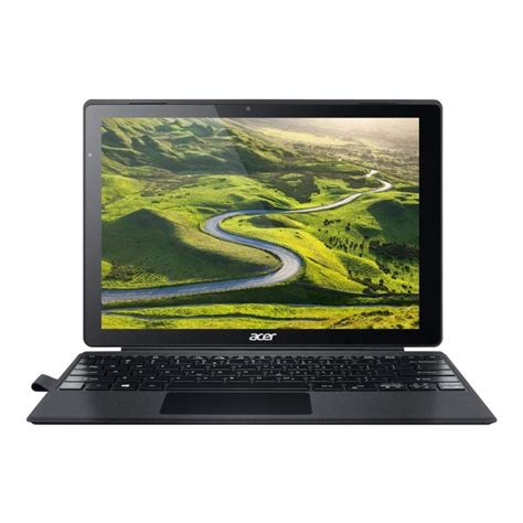 Laptop Acer I3 12 Inch acer switch alpha 12 sa5 271 i3 6100u 4gb 128gb ssd 12 inch windows 10 convertible laptop