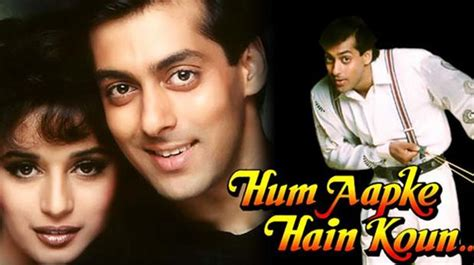 hum apke hain kaun songs from spuul viki