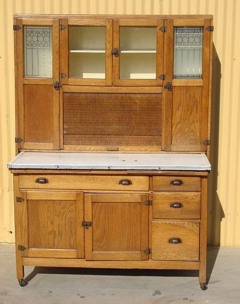my hoosier cabinet it originally belonged to my great 17 best images about need this on pinterest antiques