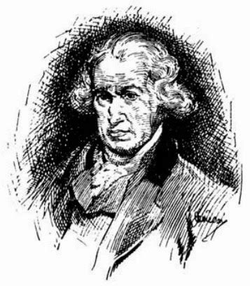 biography of james watt in hindi language all indian freedom fighters writers essays hindi
