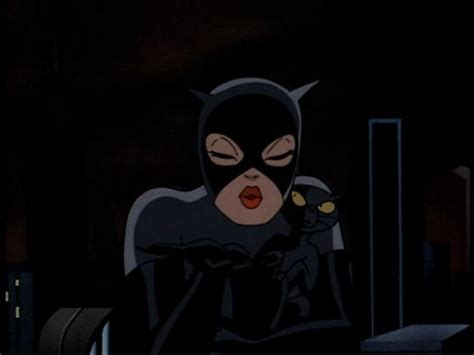 Tas Set 3 In 1 Cat btas episode review the cat and the claw parts 1 2 news