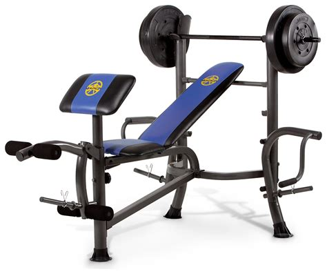 weight bench argos marcy starter bench 36kg weight set gay times uk 163 154 99