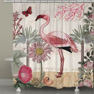 buy home shower curtain from bed bath beyond