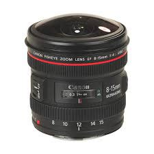 Lensa Fish Eye Dslr Nikon jenis jenis lensa kamera dslr dan fungsinya info dslr