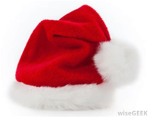 santa hat how do i choose the best santa hats with pictures
