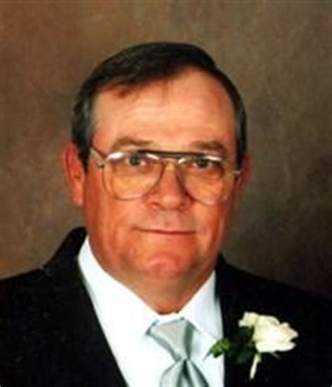 jimmy dailey obituary thompson strickland waters funeral