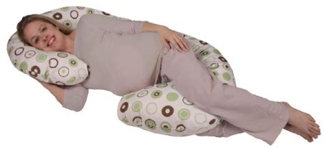 Snoogle Pillow Coupons by Leachco Snoogle Total Pillow Slop Coupons