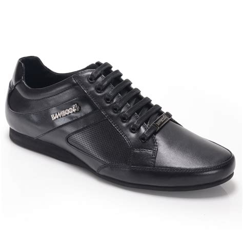bamboo a trento m102604 s black sports free delivery