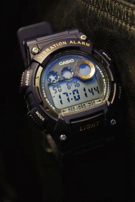 jam tangan casio grosir