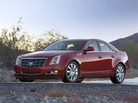 entry level luxury cars autobytelcom