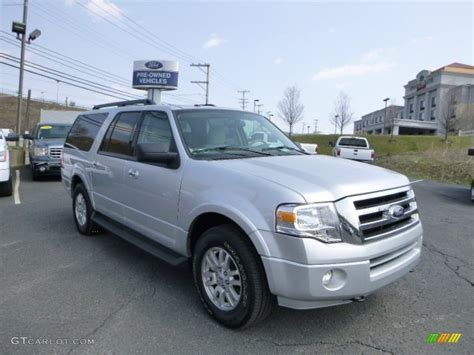 Expedition 6737 Black Silver Blue 2013 ingot silver ford expedition el xlt 4x4 79513135