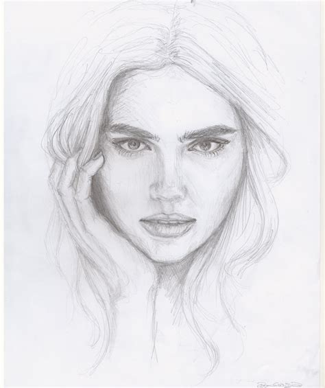 draw painting how to draw with pencil pencil drawing collection