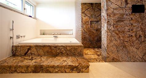 Badezimmer Platten Kaufen by Badezimmer Platten Surfinser