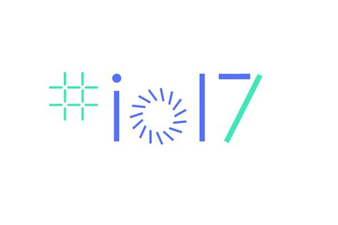 goggle io i o 2017 live here for android