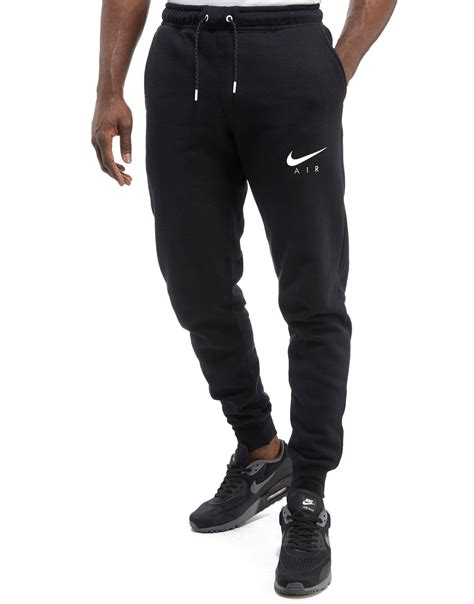 Nike Adidas Jogger Pendek Sweatpants nike air hybrid jd sports