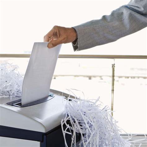 paper shredders forced integration saboteur365