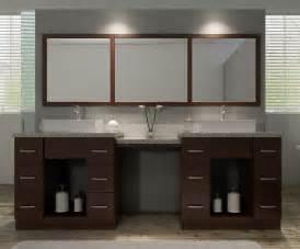 Tri Fold Mirror Bathroom » Home Design