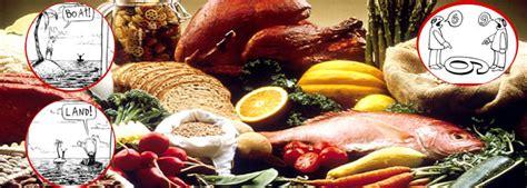 libro sull alimentazione project nutrition il nostro libro sull alimentazione