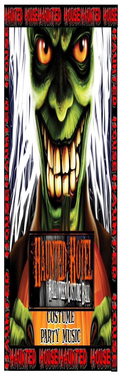 Haunted Houses In South Dakota And Haunted Attractions In