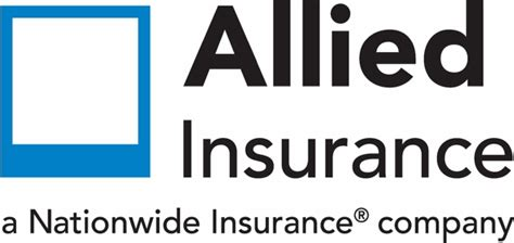 nationwide allied ackerman insurance