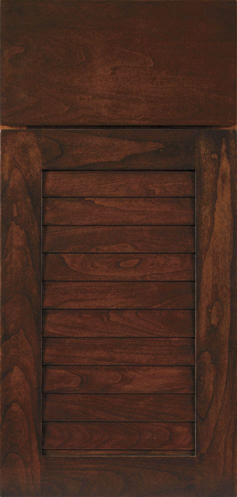louvered kitchen cabinet doors cancun louvered cabinet doors omega cabinetry