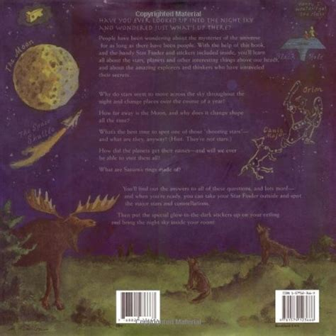Pdf Childs Introduction Sky Constellations by Child S Introduction To The Sky The Story Of The