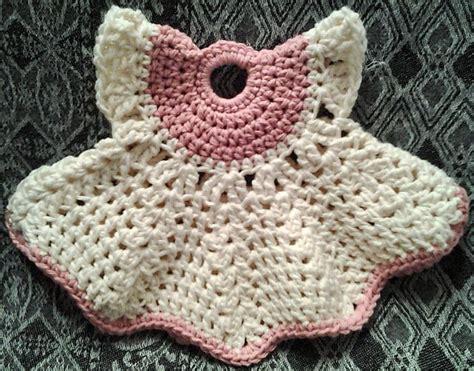 pattern for dishcloth holder 93 best dishcloth images on pinterest kitchens crochet