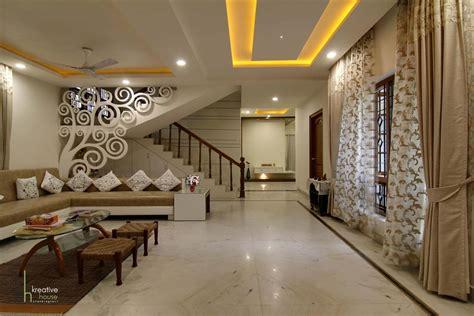 independant house designed   minimalistic ornamental