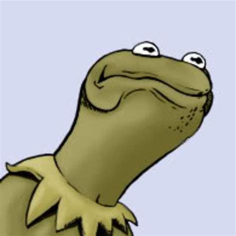 Frog Face Meme - best photos of template of kermit face kermit the frog