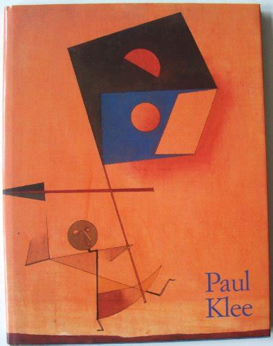 libro paul klee 1879 1940 wbbe on amazon com marketplace pulse