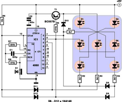 capacitor in telephone circuit capacitor in telephone circuit 28 images capacitor in telephone circuit 28 images pulse