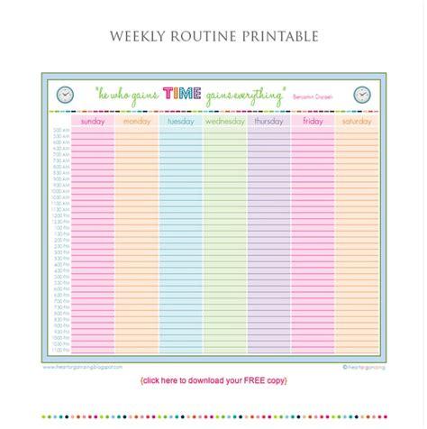 printable organizational calendar organizational chart free printable organization pinterest