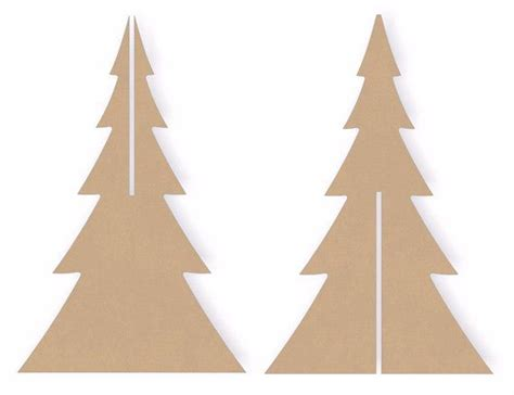 pattern for wood christmas tree wood christmas tree template woodworking projects plans