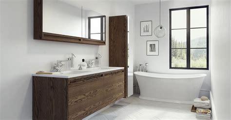 bathroom showrooms montreal bathroom showrooms montreal bathroom designer in montreal south shore ateliers jacob