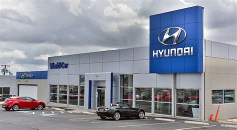 world auto car dealers new jersey 2016 car release date