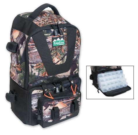 camo fishing backpack corbin fishing backpack camo australia great deals