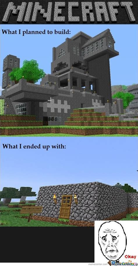 Memes Minecraft - minecraft memes minecraft more minecraft